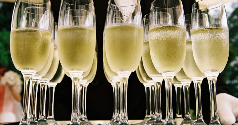 Styles of Champagne, what is right for you?
